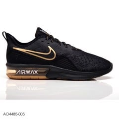 AO4485-005 Giày Thể Thao Nam Nike Air Max Sequent 4