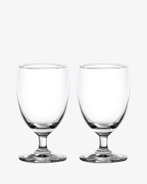 Bộ 2 Ly Goblet