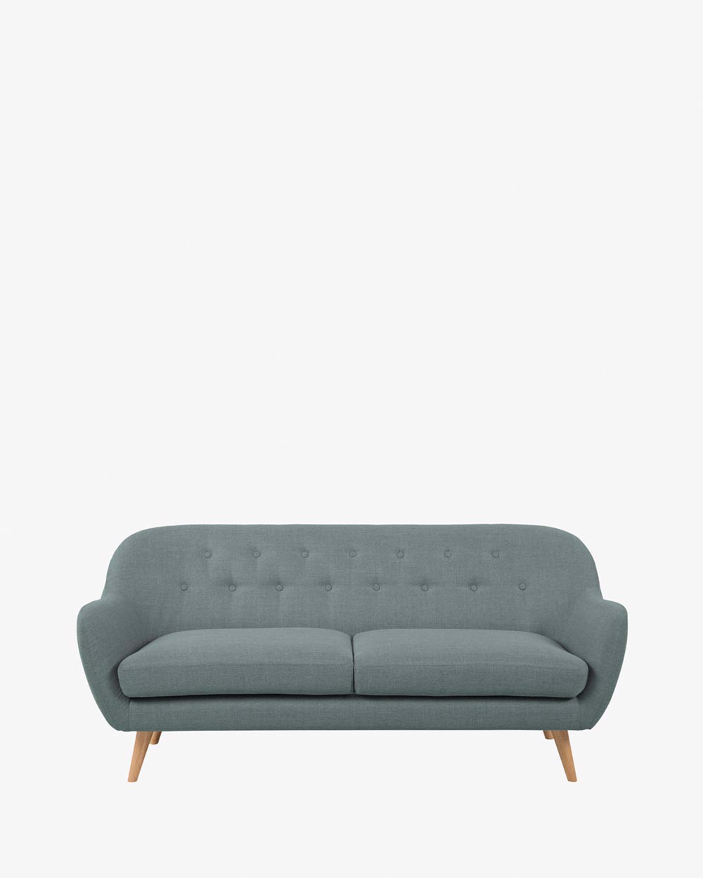 Sofa 3 Chỗ Denver