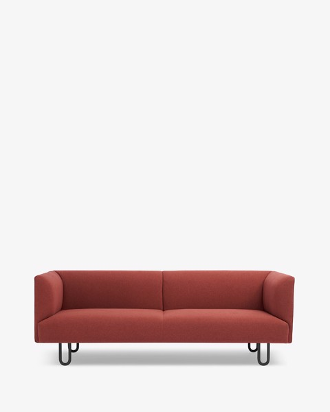 Ghế Sofa Joy