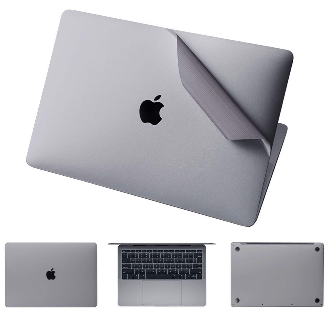 BỘ FULL JCPAL 5 IN 1 MACBOOK AIR 13 2018