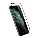 CƯỜNG LỰC JCPAL 3D ARMOR FOR IPHONE 11