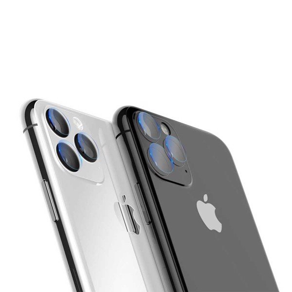 CƯỜNG LỰC CAMERA  ICLARA FOR IPHONE 11 PRO & PRO MAX