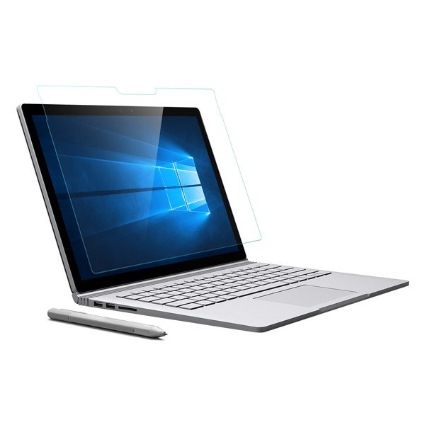 CƯỜNG LỰC JCPAL LUMIA SURFACE BOOK