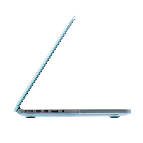 ỐP LƯNG FOR MACBOOK AIR
