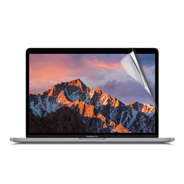 BỘ FULL 5 IN 1 NEW MACBOOK PRO