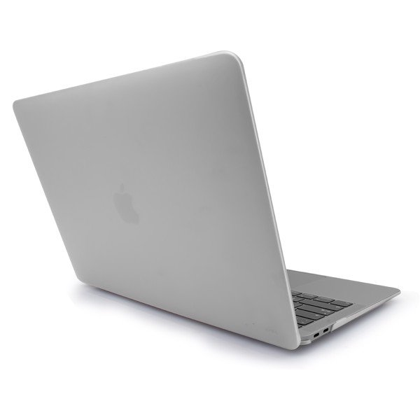 ỐP LƯNG JCPAL NEW MACBOOK AIR 2018