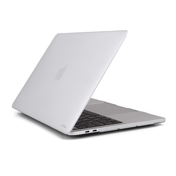 ỐP LƯNG JCPAL FOR MACBOOK PRO 2019