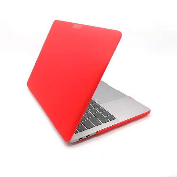 ỐP LƯNG FOR MACBOOK PRO