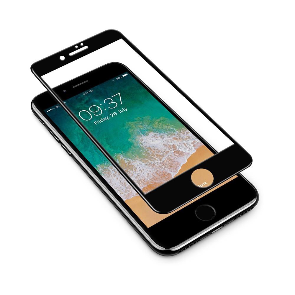 CƯỜNG LỰC JCPAL FOR IPHONE