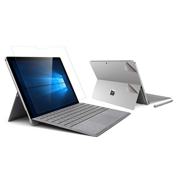 CƯỜNG LỰC 2 IN 1 FOR SURFACE PRO 4