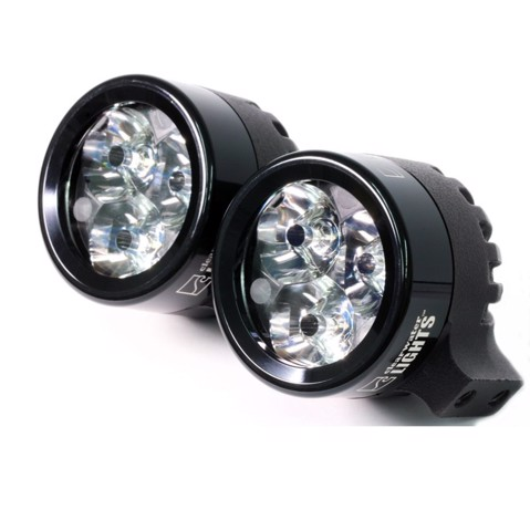 Bộ led kit Clearwaterlights Darla 3 led