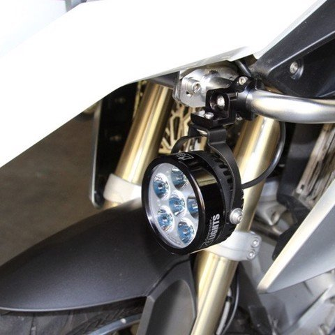 Bộ led kit Clearwaterlights Erica cho BMW GS/GSA 1200