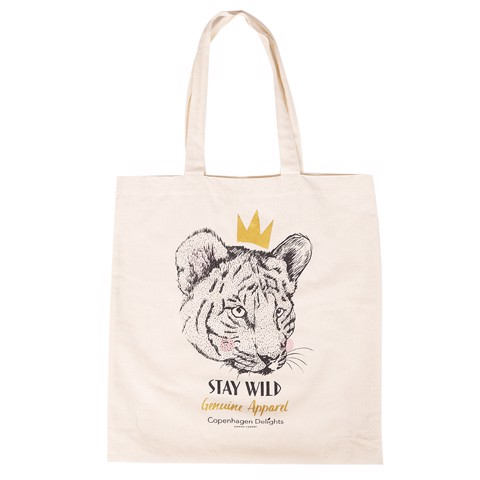 Hester tote bag