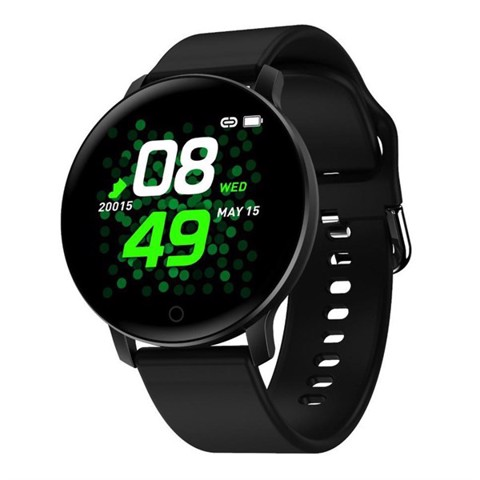 Smart Watch Bracelet Fitness Tracker X9