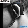 Tai Nghe Bluetooth Remax RB-T5