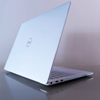 DELL XPS 9380 - I7 8565U/16GB/256GB/UHD 13.3