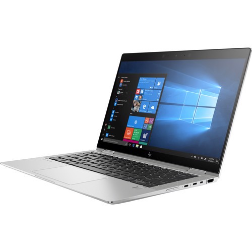 HP ELITEBOOK 820 G3 - I5 6300U/8GB/128GB/HD 12.5