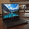DELL PRECISION 5520 - I7 7820HQ/16GB/512GB/M1200/FHD 15.6
