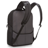 DELL PROFESSIONAL BACKPACK 15 BLACK - 52CDX