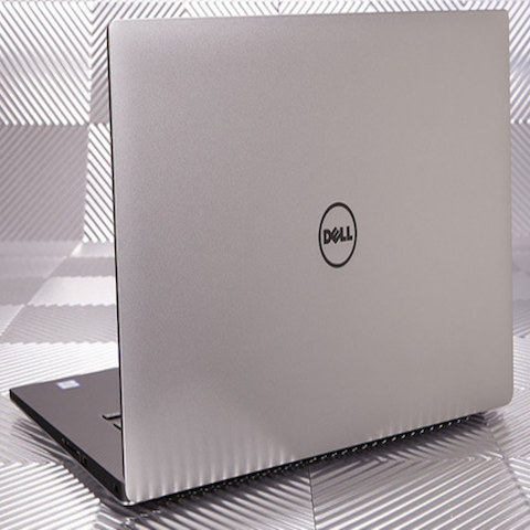 DELL PRECISION 5520 - I7 7820HQ/32GB/1TB SSD/M1200/FHD 15.6