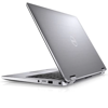DELL LATITUDE 9410 2IN1 - I5 10210U/8GB/256GB/FHD TOUCH 14