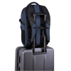 DELL ENERGY BACKPACK 15 DEEP NAVY - 7FCNX