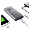 DELL POWER BANK PLUS - PW7018LC - USB C/65W