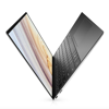 DELL XPS 9300 - I3 1005G1/8GB/256GB/FHD 13.4