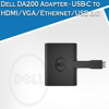 DELL ADAPTER USB-C (DA200)