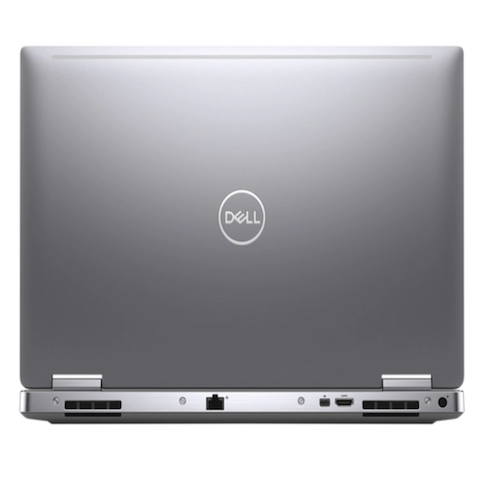 DELL PRECISION 7540 - I7 9850H/16GB/512GB/RTX3000/FHD 15.6