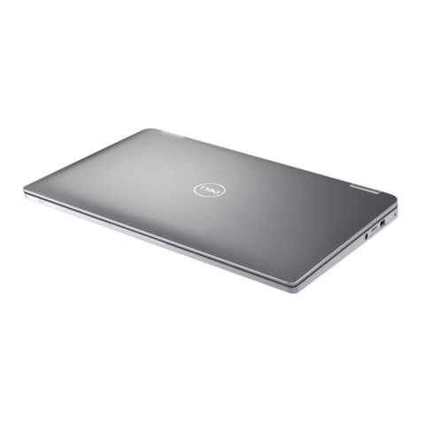 DELL LATITUDE 9510 - I5 10310U/16GB/256GB/FHD 15