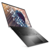 DELL XPS 9700 - I7 10875H/32GB/1TB/RTX 2060/UHD+ 17