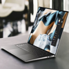 DELL XPS 9500 - I5 1030H/8GB/256GB/FHD 15..6