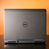 DELL PRECISION 7520 -  I5 6300H /8GB/128G+500G/ FHD 15.6