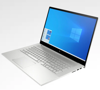 HP ENVY 17 - I7 1065G7/12GB /512GB/MX330/FHD TOUCH 17.3