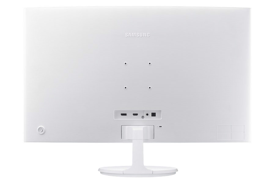 "Samsung LC32F391FWEXXV 32"", Led cong"
