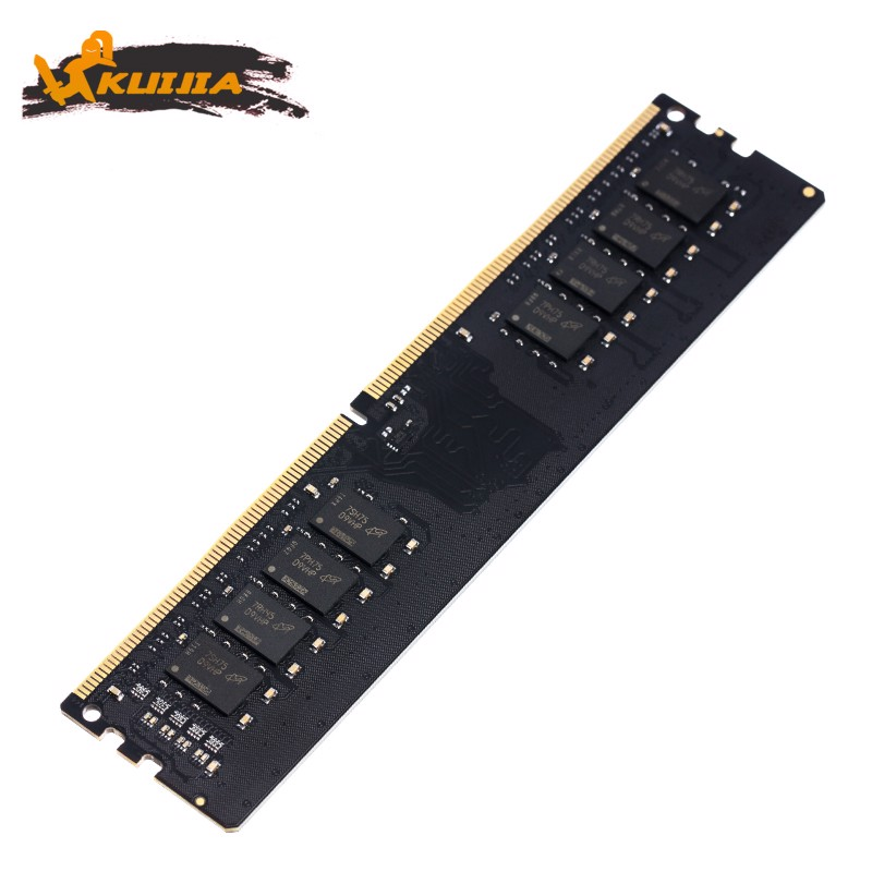 Ram PC Kuijia 2G DDR3 bus 1600Mhz