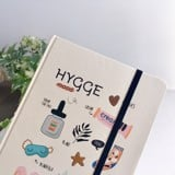 Sổ tay Crabit Dot - HYGGE be 1558003