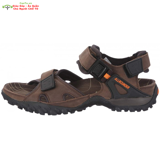Sandal Big size Allrounder ROCK C.HORSE 3 UK