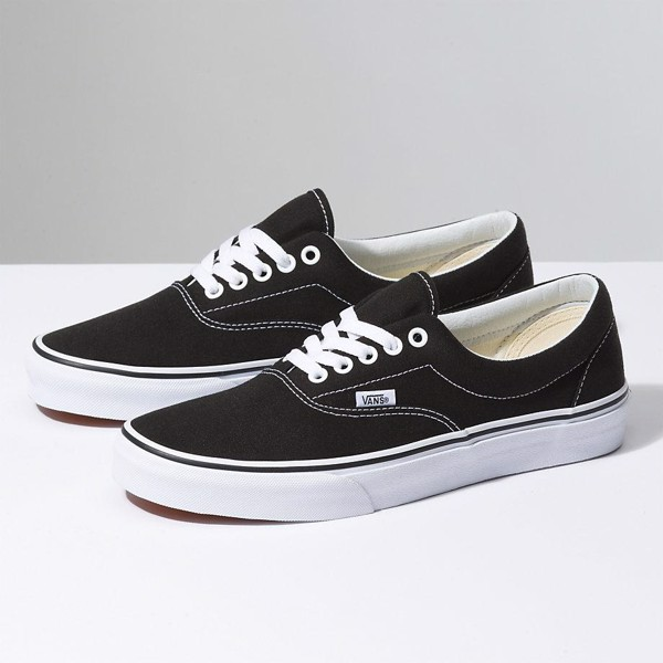 Giày Sneaker Vans Big Size Old Skool Thread White