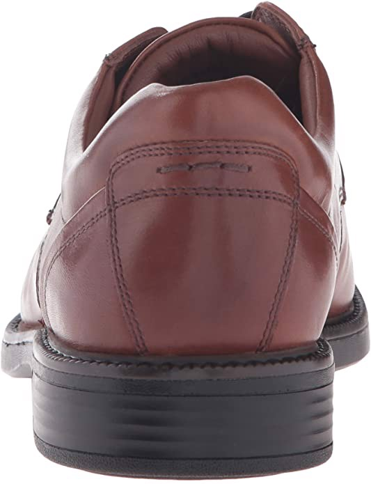 GiàyTây Runoff Lace up Oxford Big Size ( Chính hãng )