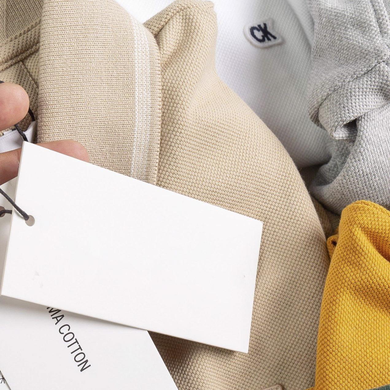 áo thun cotton big size ngoại cỡ