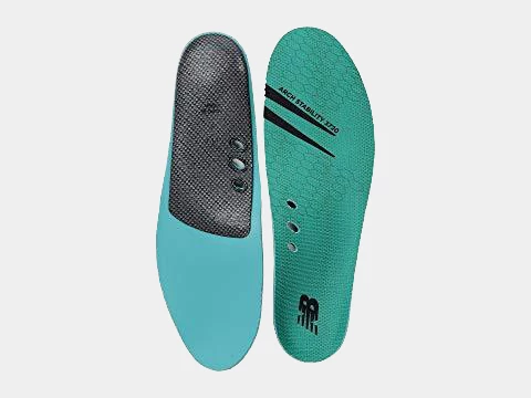 lót giày Arch Stability Insole