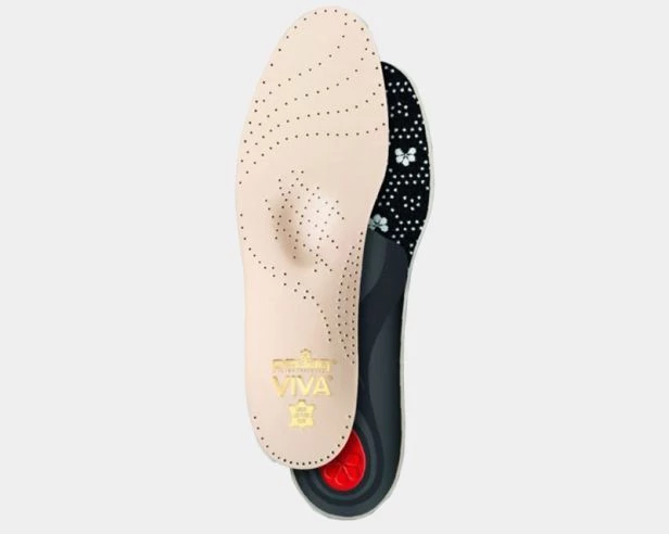 Lót giày Viva Lether Orthotic Insole