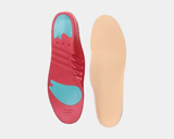 Lót giày Pressure Relief 3020 Comfort Insole