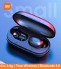 Tai nghe Xiaomi Haylou GT1 True Wireless