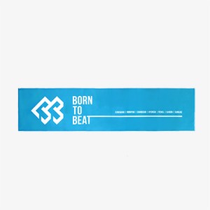 BTOB - Official slogan ver 5