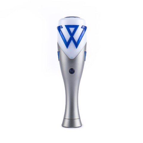 Winner - Official lightstick ver 2