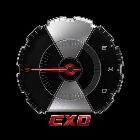 EXO - Don't Mess Up My Tempo (Vivace ver)